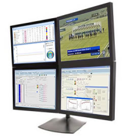 bet trading software